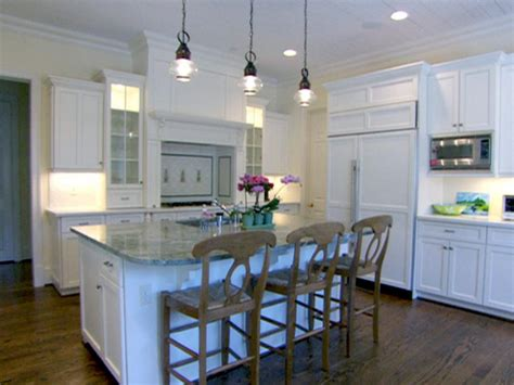 ideas for kitchen lights lighting design updates hgtv