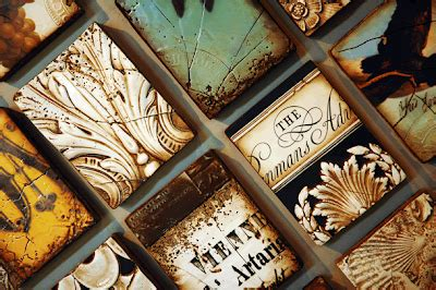 sid dickens tiles gid sid dickens memory blocks available in brentwood tn