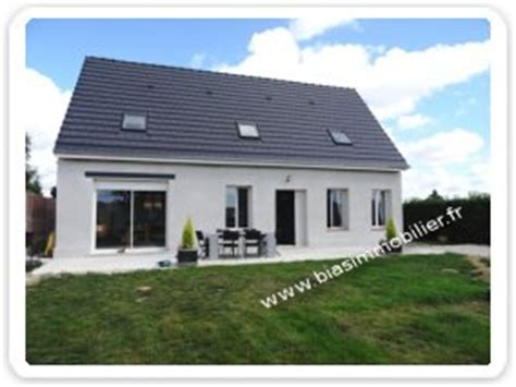 bias immobilier agence immobiliere le neubourg immobilier agence immobiliere vente et achat de