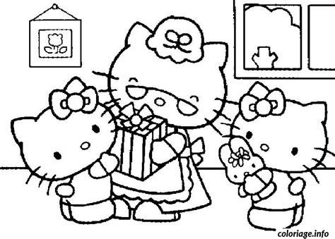 dessin hello a imprimer gratuit coloriage hello anniversaire dessin