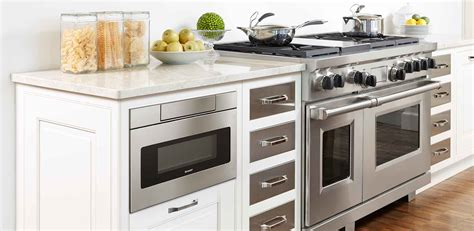microwave in kitchen island sharp smd3070as y 30 quot microwave drawer oven 30 quot ovens
