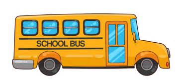 HD wallpapers school bus coloring page