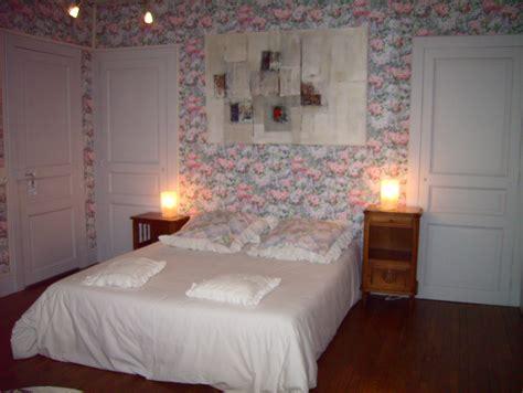 chambre hotes troyes l 39 ambroise chambre d 39 hôtes de charme maison bourgeoise à