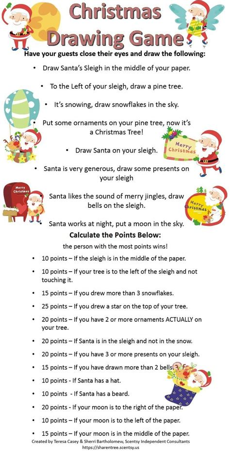 christmas gift games for the office best 25 for adults ideas on for adults