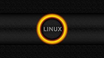 Linux Fullscreen Windows Desktop Wallpapers Walldiskpaper Wallpapersafari