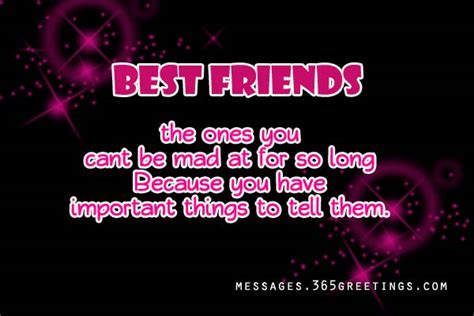 friend quotes greetingscom