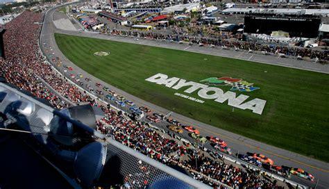 Daytona 500 Track by Daytona 500 Sweepstakes Brentstafford