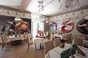 Restauracja Bombonierka, Stare Miasto, Kraków