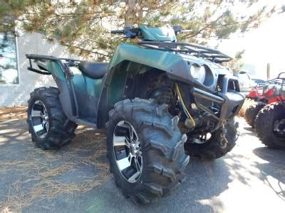 kawasaki brute force    sale  atv