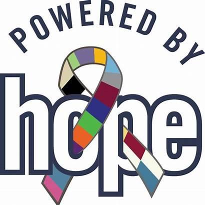 Hope Faith Clipart Powered Transparent Webstockreview Matter