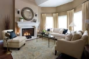formal livingroom lockhart formal living room traditional living room toronto by lockhart