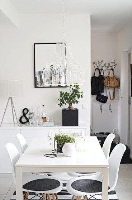 ikea melltorp dining table    hacks digsdigs