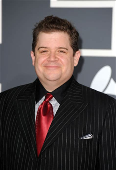 patton oswalt home birth patton oswalt net worth 2018 bio wiki celebrity net worth