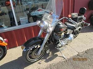 1990 Harley davidson Softail For Sale 33 Used Motorcycles