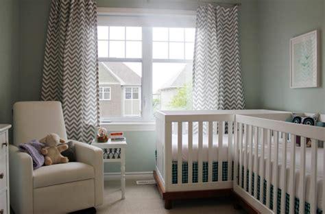 chambre jumeaux bébé davaus modele chambre bebe jumeaux avec des idées