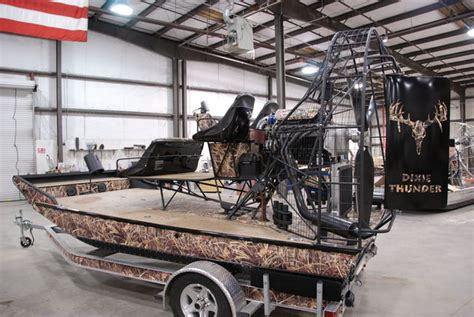 Airboat For Sale Australia by New Airboat Ideas Southern Airboat