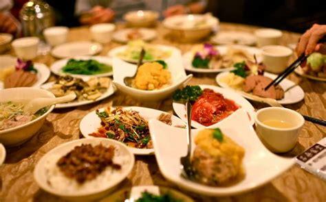 la cuisine des saveurs plongez dans les saveurs de la cuisine chinoise