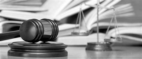 cabinet de recrutement juridique et fiscal