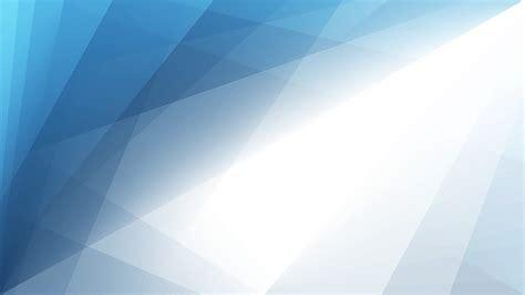 triangle shiny modern background