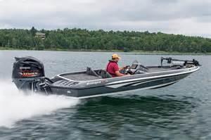 ranger bass boats for sale 2016 new ranger z519 comanche bass boat for sale 59 995 leesburg fl moreboats