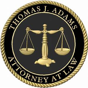 Attorney Scale Logo | www.imgkid.com - The Image Kid Has It!