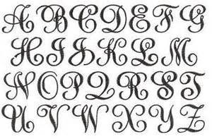 font design sydney embroidery font design 163 apex embroidery designs monogram fonts alphabets
