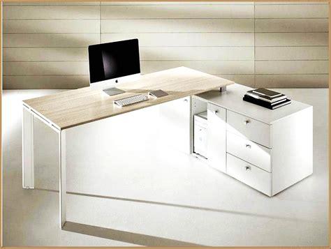 Scrivanie Ad Angolo by Ikea Scrivania Angolare