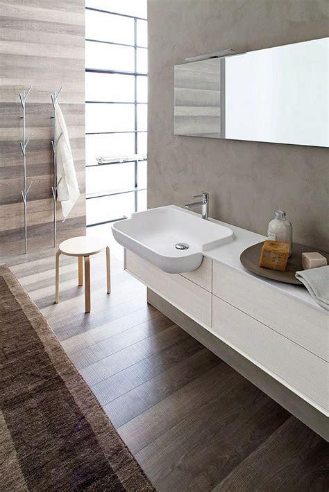 Spa Vanities For Bathrooms by Contemporary Bathroom Spa Designs Italian Vanities
