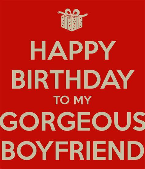 happy birthday quotes  boyfriend quotesgram
