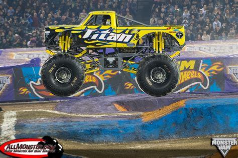 monster truck show in anaheim ca 100 jam monster truck shows 2015 monster jam