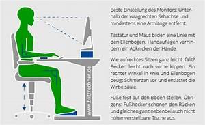 Gasfeder Berechnen : die optimale tischh he und stuhlh he berechnen carala ~ Themetempest.com Abrechnung