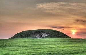 Summer Solstice - Shamanic States/Sacred Sites | Network ...