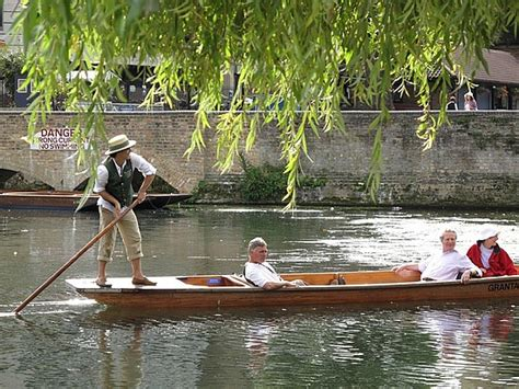 Punt Boat Pictures punt boat google search cliff dwellings pinterest
