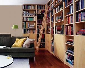 Lundia Le Mobilier Modulable Salon Meuble TV