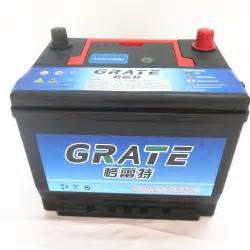 Batterie Pas Cher Voiture : batterie 60ah pas cher votre site sp cialis dans les accessoires automobiles ~ Maxctalentgroup.com Avis de Voitures