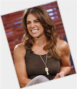Jillian Michaels | Official Site for Woman Crush Wednesday ...