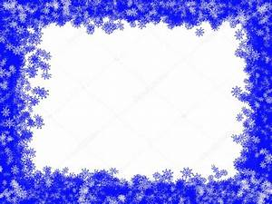 Popular Blue And White Christmas Background Hd 341