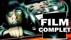 Q Film Complet Youtube : drive hard film complet en fran ais john cusack action youtube ~ Medecine-chirurgie-esthetiques.com Avis de Voitures
