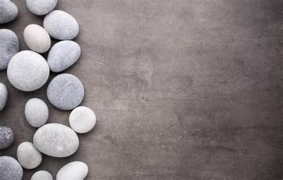 Zen Spa Stones Background Desktop Telegram вконтакте