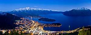 wedding night suites chennai honeymoon packages luxury With honeymoon in new zealand from india