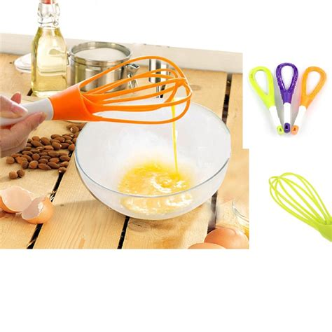 kitchen cooking accessories 2015 new kitchen accessories gadgets manual rotary 2 in 1 3412