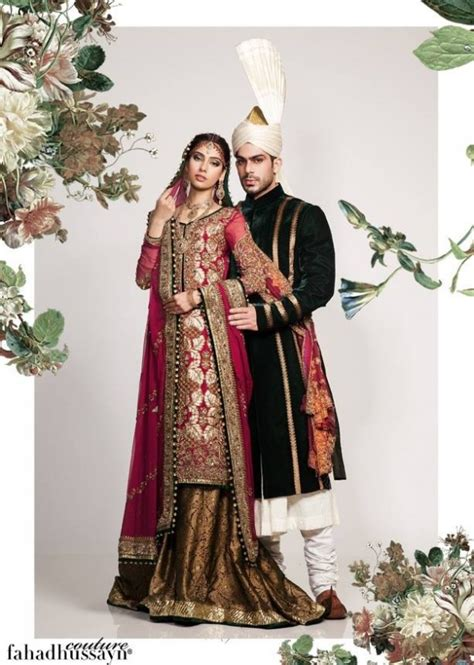 latest sharara dress designs   hijabiworld