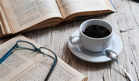 10 Amazing Coffee Table Books For Your Home