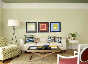 wohnzimmer streichen tipps living room ideas inspiration paint colors wall colors and ceiling color