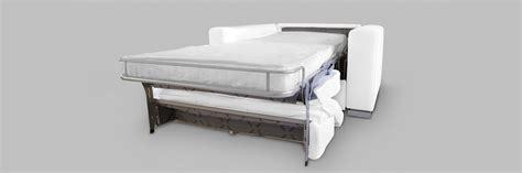 reparateur de canape cuir votre canap 233 convertible haut de gamme avec casa design