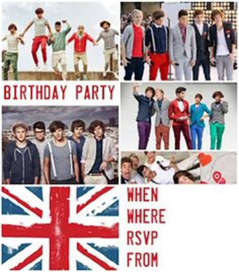 printable party invitations  children