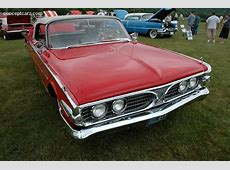 1960 Edsel Ranger Image Photo 59 of 64