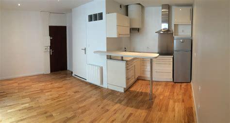 studio cuisine rénovation complète d un studio grenoble travaux