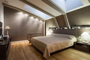 No ceiling lights in bedrooms : Luxury master bedroom designs ideas photos home