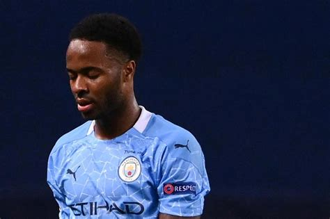 Facebook defends actions against abuse after Raheem ...